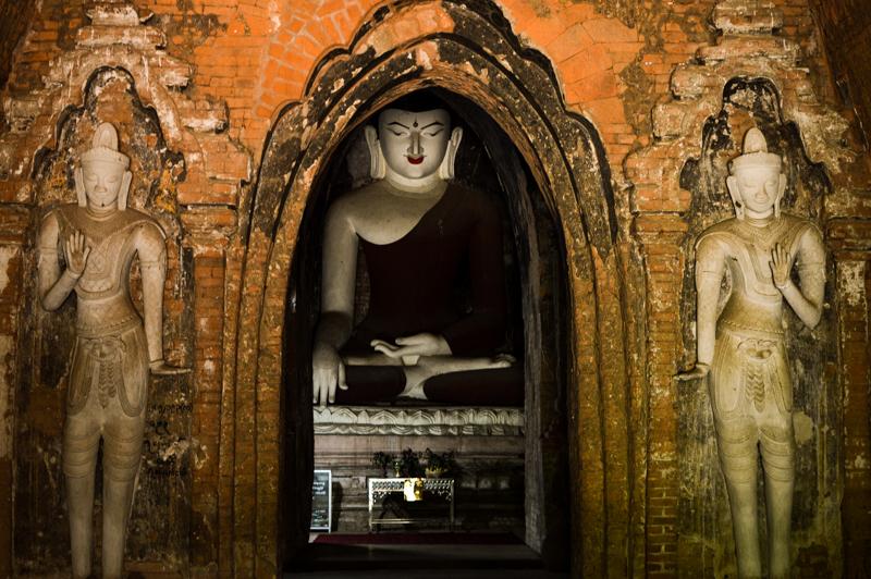 baganhiddenbuddha
