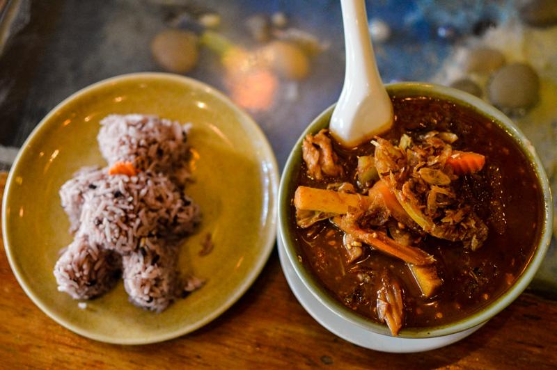 bangkokbestmassamancurry