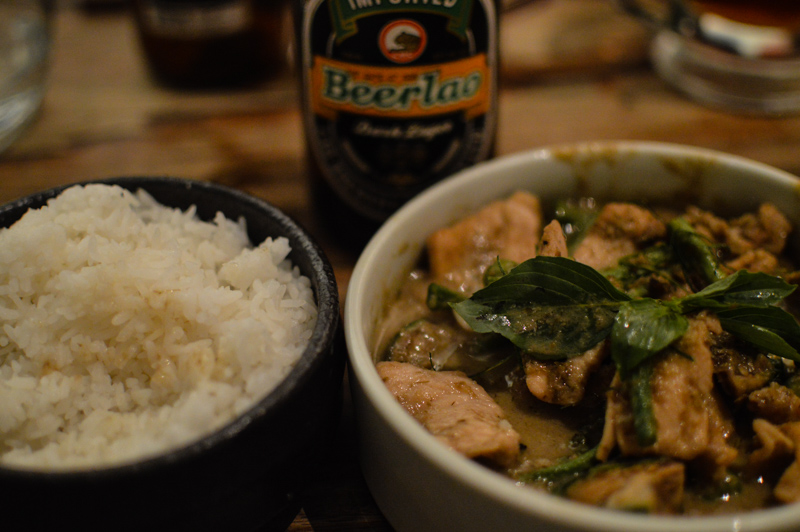 battambanggreencurry