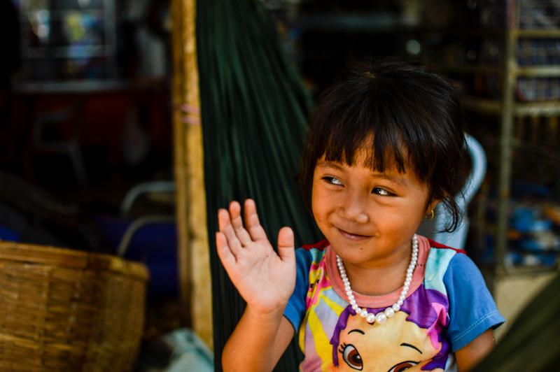 battambangkidmarketbye
