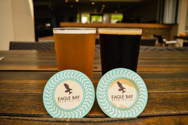 eaglebay