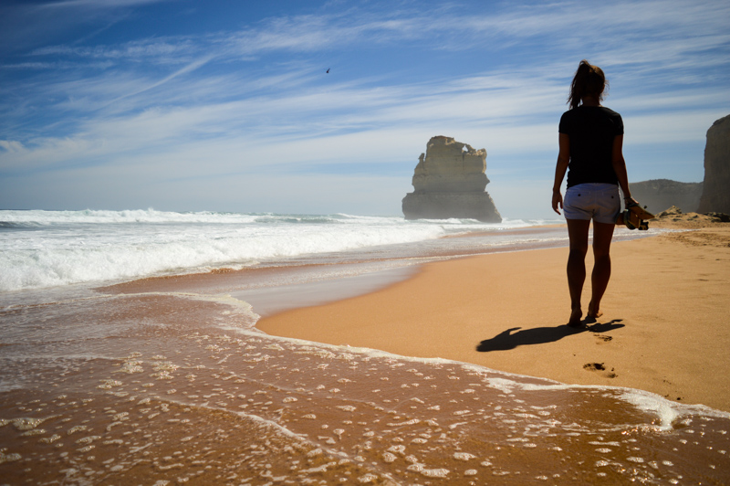 greatoceanroadfollowme