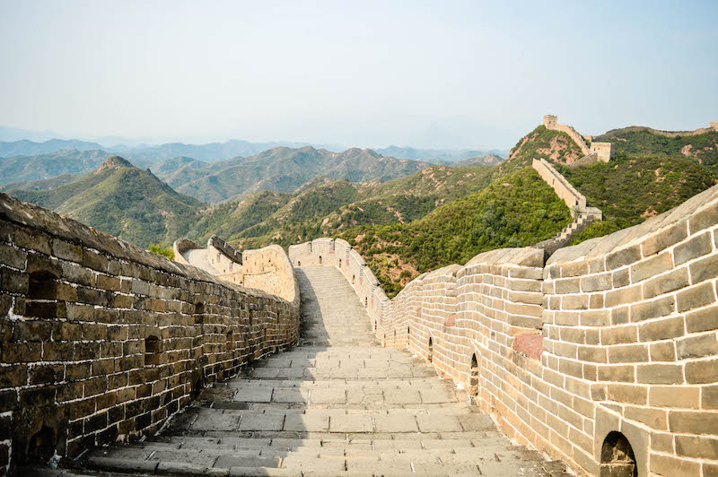 greatwallstairs