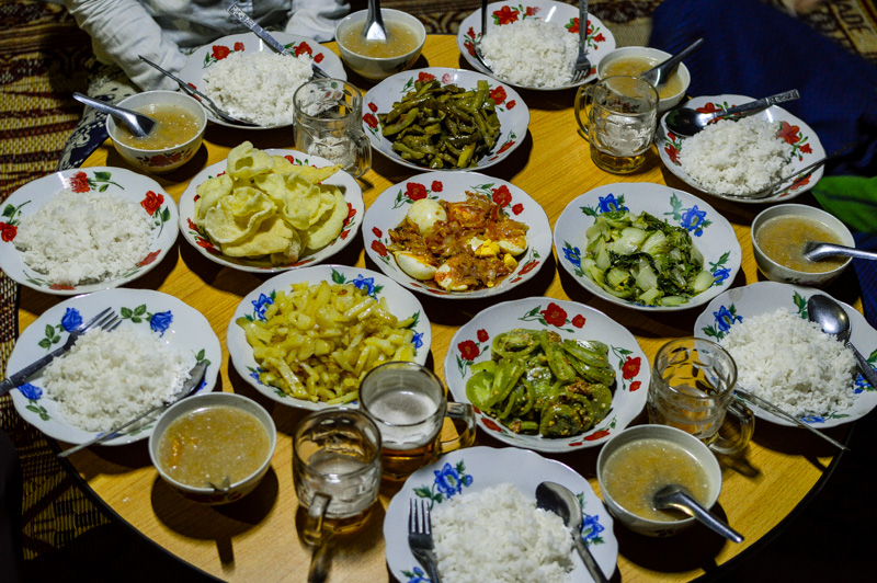 kalawtrekfood