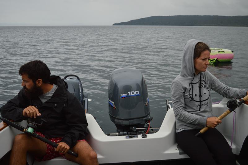 laketaupofishing