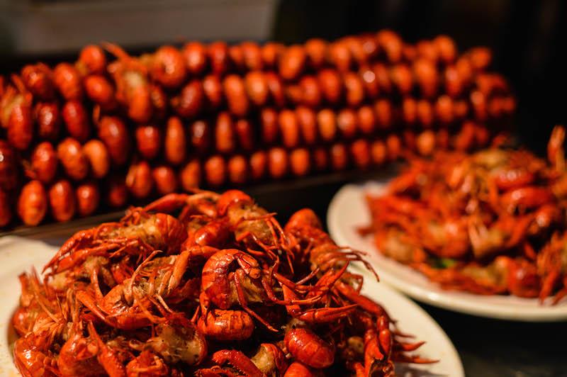 muslimquartershrimps