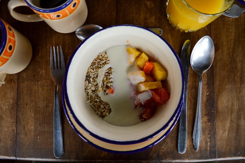 quilotoabreakfast