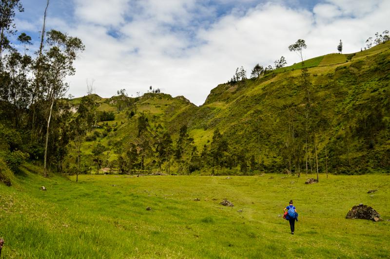 quilotoafields